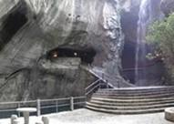成都 - 黄岩